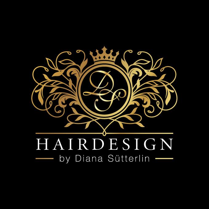 Hairdesign by Diana Sütterlin